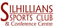 Silhillians Sports Club
